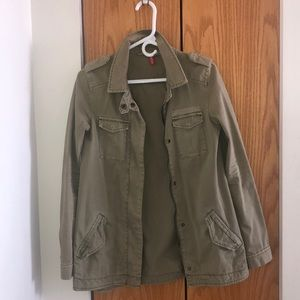 utility jacket GREAT CONDITION